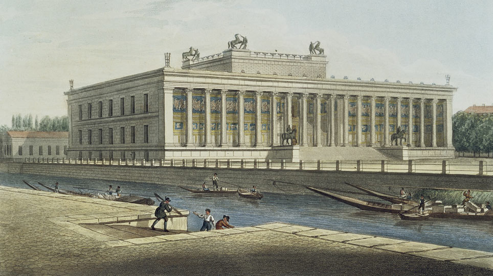 preussisches_kulturerbe_altes_museum